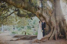 Wedding Photography by Hello Twiggs, #weddingphotography #lisbonweddingphotographer #portugalweddingphotographer
