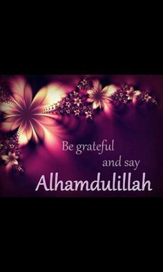Alhamdulillah for everything my Allah Swt ♡ Hadith Quotes, Muslim Quotes, Religious Quotes, Quran Quotes, Allah Quotes, Timeline Covers, Fb Covers, Covers Facebook, Facebook Timeline