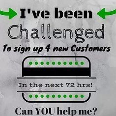 Who is ready and willing to help me win my challenge⁉️ I need just 4️⃣ individual who will dedicate time and effort with me to complete this... Don't be shy! Message me and lets work together to get you started on a healthy lifestyle! #loyalcustomer #itworkswraps #itworkswomen #itworksboom #itworksmen #itworks #wraps #energy #firm #tone #toner #greens #fatfighters #thermofit #profit #fit #facials #defininggel #dedication #teamwork #fitnessaddict #fitness