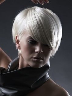 Hair Highlights Ideas | Hairstyles 2013 for long short and medium hair & Hair colors 2013