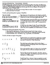 1000 Images About Handwriting Practice On Pinterest