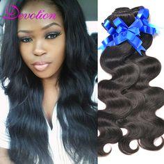 $50.00 (Buy here: http://appdeal.ru/4irb ) 8A Kbl Brazilian Virgin Hair Body Wave 3 Bundles Brazilian Weave Hair Bundles Online Top Sellers Brazillian Hair Alibarbara Hair for just $50.00
