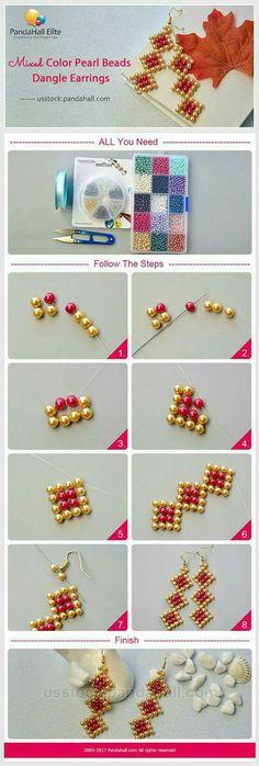 90 Mix Hangemacht Charm European Beads Perlen fit Armband Halskette