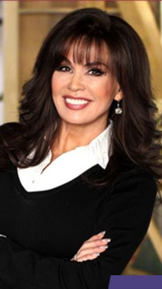 2015 Hairstyles, Great Hairstyles, Vintage Hairstyles, Wedding Hairstyles, Marie Osmond Hot, Blunt Hair, Mother Of The Bride Hair, Hollywood, Layered Haircuts