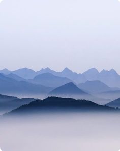 The mountains are calling. (Please just don't ask me what the names of those peaks are. Beautiful Places, Beautiful Pictures, Mountain Paintings, Chinese Painting, Belle Photo, Japanese Art, Landscape Paintings, Watercolor Art, Photo Art