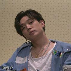 He's so fiiine ima die Chanwoo Ikon, Kim Hanbin, Mix And Match Ikon, Taehyung Gucci, Koo Jun Hoe, Jay Song, Ikon Debut, Double B, Kim Ji Won