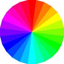 Encycloropedia This Website Is Fantastic For Finding How To Integrate Specific Colors Into A Website Wow Color Palette Generator Hex Color Codes Hex Colors