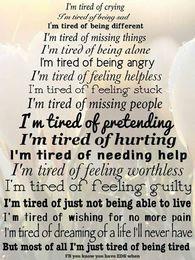 1060644b71b95d63a94567111990e767 chronic migraines chronic illness