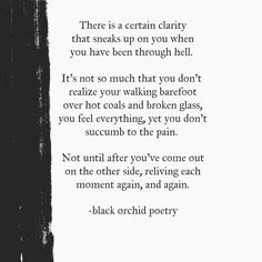 See this Instagram photo by @black_orchid_poetry • 1 like