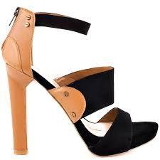 Resultado de imagen de dolce vita shoes