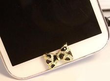 Wholesale Fashion Diamond Bow Home Button Sticker For Samsung Galaxy,Note Galaxy S3, Galaxy Note, Samsung Galaxy, Diamond Bows, Phone Stickers, 3d Fashion, Iphone Accessories, Apple Products, Iphone Cases