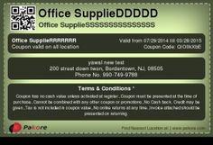 Office SupplieRRRRRRR Office SupplieDDDDD Office SupplieSSSSSSSSSSSSSSS