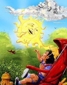 GOOD MORNING,WORLD! #SMILE & BE #HAPPY @MRSDBOOKS http://MRSDBOOKS.NET #asmsg #aga3 #pdf1 #iartg #t4us #ian1 #yalit