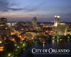 Fun things to do in Orlando Florida. Best places to visit in Orlando Florida with kids. Plan a trip to Orlando Florida. Orlando Florida, Orlando City, Downtown Orlando, Orlando Vacation, Central Florida, Orlando 2017, Florida Vacation, Miami Florida, South Florida