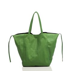 Sybil Color Block Tote I need this for Summer travel.