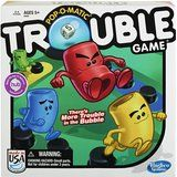 AmazonSmile: Hungry Hungry Hippos: Toys & Games