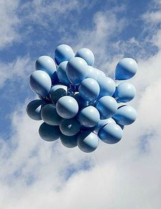 sky blue #arkandarrows #love #inspiration