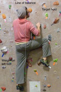 Rocking On - Basic Climbing Technique - Seeking Exposure - Rocking on start - Rock Climbing Training, Rock Climbing Workout, Rock Climbing Gear, Sport Climbing, Climbing Shoes, Rock Climbing For Beginners, Rock Climbing Techniques, Climbing Outfits, Base Jumping