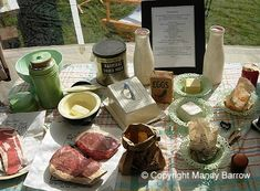 Why was food rationed in Britain in World War II? And so much more on their site: http://www.primaryhomeworkhelp.co.uk/war/rationing2.html