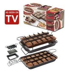 AS SEEN ON TV PRODUCTS AT A FRACTION OF THE PRICE SHIPPED FREE!