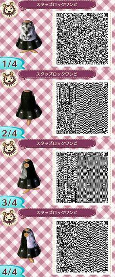 http://soeurs-doigts-de-fee.skyrock.com/3162482720-Motif-1o9o.html