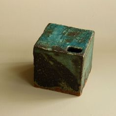 Decoration, Decorative Boxes, Creations, Rings For Men, Vase, French, Home Decor, Pottery, Decor