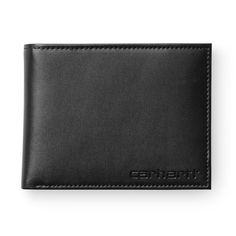 Carhartt WIP Rock-it Wallet Carhartt Wip 003577f11