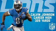 Calvin Johnson Highlights from Career-High 329-Yard Game   Cowboys vs. L...  https://www.youtube.com/attribution_link?a=USF4pmC_QqU&u=%2Fwatch%3Fv%3D1i4XkN0CXbs%26feature%3Dshare Submitted June 18 2017 at 07:24PM by WarWolf343 via reddit http://ift.tt/2sF5OFj