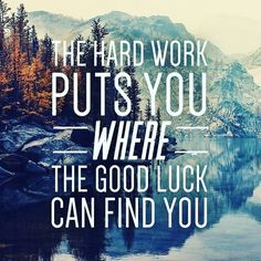 Good luck to everyone running a marathon today - will be cheering you on! So proud of you
