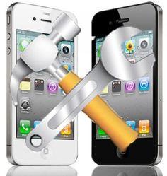Sửa điện thoại Iphone mất wifi nhanh giá rẻ
