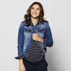 Stoere Zwangerschapskleding.De 22 Beste Afbeelding Van Love2wait Zwangerschapskleding Uit 2019