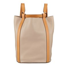 Fashion Backpacks Aren't a Trend, They're a Wardrobe Staple—Here are 25 of the Best - PurseBlog