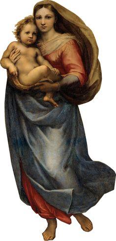 Mary 11 by joeatta78 on DeviantArt