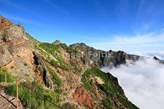 Madeira, Portugal Buy license for printing or use on web on: www.joseffojtikphotography.com