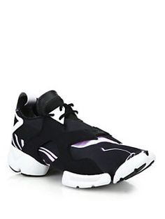 big sale a8eb7 12603 Y-3 - Kohna Sneakers Y3 Sneakers, White Sneakers, Lace Sneakers, Lace