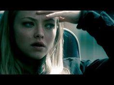 'Gone' Trailer HD - YouTube