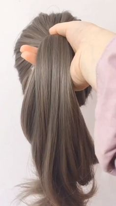 easy braid hairstyles for medium hair shoulder length 10 Best Easy Hairstyles Ideas &; easy braid hairstyles for medium hair shoulder length Rosh Hair color chocolate When […] bun videos for medium hair Easy Hairstyles For Long Hair, Wedding Hairstyles, Ideas For Short Hair, Simple Everyday Hairstyles, Weave Hairstyles, Easy Bun Hairstyles For Long Hair, Casual Updos For Medium Hair, Easy Hairstyles For Short Hair, Messy Bun For Short Hair