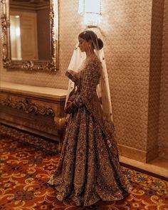 Indian Wedding Ceremony, Desi Wedding, Wedding Attire, Vancouver, Indian Bridal Wear, Wedding Prep, Wedding Bells, Canada, Lehenga Designs