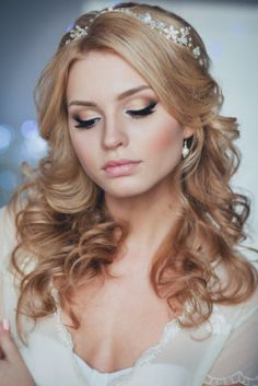wedding-hairstyles-22-03022016-km