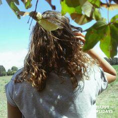 #capelli#foglie#amica#sorella#set fotografico#