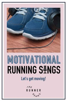 Songs decide our mood, agree? Be it a happy-peppy Bruno Mars or a get-better Linkin Park, some songs simply make way for a better mood. Downloading new running/workout music is a great motivator to exercise, so next time you are feeling uninspired, you know what to do! Here's a small playlist curated to help you achieve your motivational running goal for the day! Read to know the songs you should be listening to! Running Tips Beginner, Running Training, Training Tips, Marathon Clothes, Tempo Run, Running Techniques, Training Motivation, Workout Music, Marathon Running