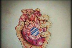Iran National Football Team, Germany Football, Fc Bayern Munich, Soccer, Fandom, Album, Iphone, Game, Beautiful