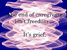 Dementia Quotes, Alzheimers Quotes, Dementia Care, Caregiver Quotes, Miss Mom, Grief Loss, Aging Parents, Elderly Care, Oui Oui