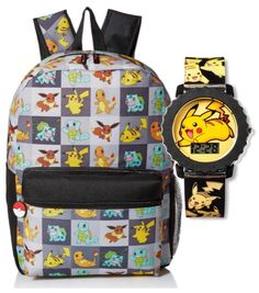bce5db65027 Pokemon 17