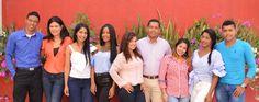 Uniguajira promueve la movilidad internacional de estudiantes