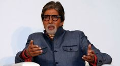 """It's time for Indians to rise above the biases of caste, creed, colour and religion, says Indian cinema's icon Amitabh Bachchan who believes firmly that no person is """"small or common""""."""
