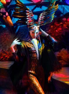 milky-way-quetzalcoatl-by-jvdas-berra