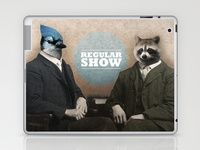 Popular Collage Laptop Skins   MORDI AND RIGGS #obsessed