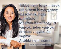 Budapest, Jogging, Sentences, Motivation, Feelings, Quotes, Inspiration, Walking, Frases