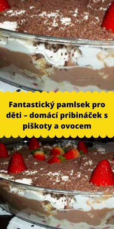 Panna Cotta, Food And Drink, Cooking Recipes, Pudding, Desserts, Cakes, Pies, Tailgate Desserts, Dulce De Leche